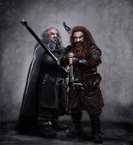 oin-gloin-el-hobbit