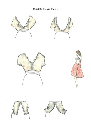 Illustration_Concept-4