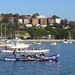 06 Rose Bay rowers
