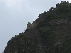 2004_Machu_Picchu 88