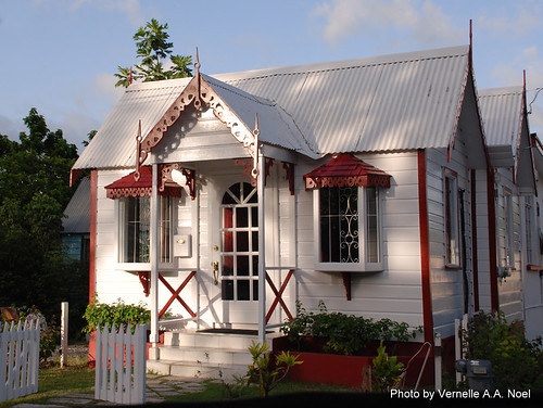 Barbados chattel house-vnoel 11