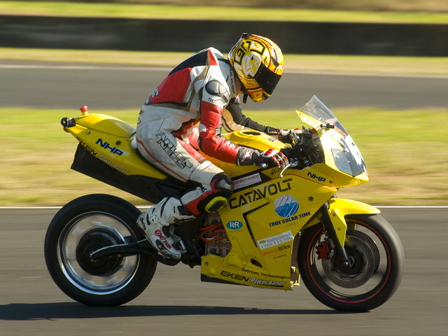 Eastern Creek Racing20