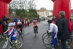Ciclismo-Linea-Escolar-Araba-Murgia-22-3-2014-022