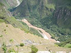 2004_Machu_Picchu 82