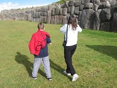 2004_Sacsaywaman_Peru 21