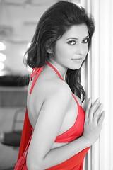 Bollywood Actress ANCHAL SINGH HOT and SEXY Photos Set-2 (30)