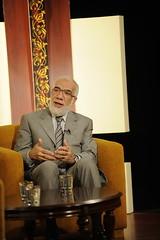 أول لقاء للدكتور عمر عبد الكافي بعد عودته إلى مصر على الجزيرة مباشر
