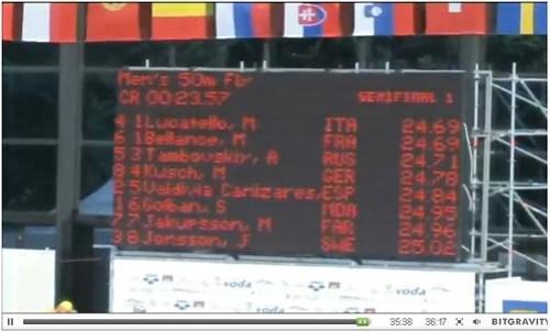 belgrade-2011-magnus-finala