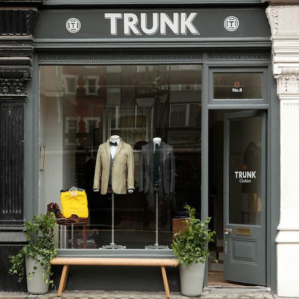 trunk-clothiers-marylebone-mats-klingberg-front-001