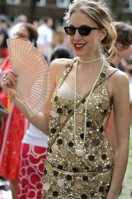 2011 Jazz Age Lawn Party- (74)