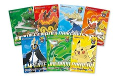 """pokemon giveaway • <a style=""""font-size:0.8em;"""" href=""""http://www.flickr.com/photos/66379360@N02/8876445497/"""" target=""""_blank"""">View on Flickr</a>"""