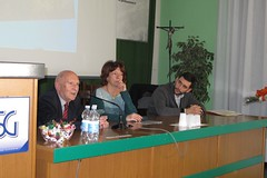 ACSG relatori