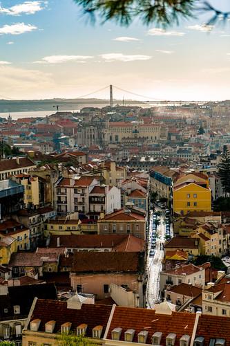 Lisbonne-37.jpg