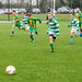 12 Trim v Navan Town October 29, 2016 20