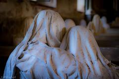 """Die Geisterkirche von Lukova • <a style=""""font-size:0.8em;"""" href=""""http://www.flickr.com/photos/58574596@N06/29264617874/"""" target=""""_blank"""">View on Flickr</a>"""