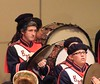 """2016-VarsityShow-26Oct-013 • <a style=""""font-size:0.8em;"""" href=""""http://www.flickr.com/photos/126141360@N05/29975097873/"""" target=""""_blank"""">View on Flickr</a>"""