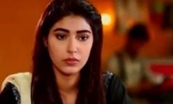 Mera Kya Qasoor Tha Episode 2 Full by Geo Tv Aired on 21st November 2016