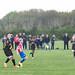 13 Major Shield Final Atboy Celtic v Johnstown May 16, 2015 27