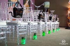Dallas Wedding Photographer-7272