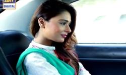 BeKhudi Episode 4 Promo Full by Ary Digital Aired on 1st December 2016