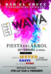 Wawa Fiesta del Arbol16 Def