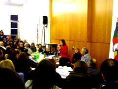 "CEA presentó libro de la Dra. Araújo • <a style=""font-size:0.8em;"" href=""http://www.flickr.com/photos/52183104@N04/8886256353/"" target=""_blank"">View on Flickr</a>"