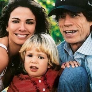 """""""Me ofereceram 1 mi de libras para falar dele"""", diz Gimenez sobre Jagger"""