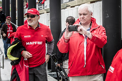 """MAPFRE_150515MMuina_7124.jpg • <a style=""""font-size:0.8em;"""" href=""""http://www.flickr.com/photos/67077205@N03/17504408678/"""" target=""""_blank"""">View on Flickr</a>"""