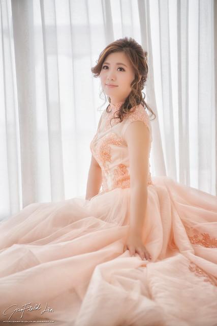 Chou-20150514-7594F