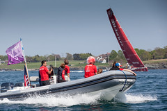 """MAPFRE_150517MMuina_9371.jpg • <a style=""""font-size:0.8em;"""" href=""""http://www.flickr.com/photos/67077205@N03/17171721583/"""" target=""""_blank"""">View on Flickr</a>"""