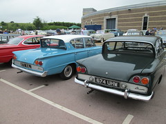 """Gaydon 2013 • <a style=""""font-size:0.8em;"""" href=""""http://www.flickr.com/photos/60314943@N08/9332843919/"""" target=""""_blank"""">View on Flickr</a>"""