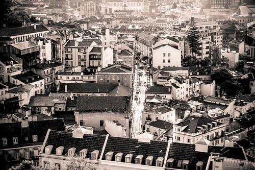 Lisbonne-38.jpg