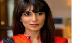 Kuch Na Kaho Episode 9 Full by Hum Tv Aired on 30th November 2016