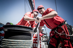 """MAPFRE_150514MMuina_7029.jpg • <a style=""""font-size:0.8em;"""" href=""""http://www.flickr.com/photos/67077205@N03/17461064800/"""" target=""""_blank"""">View on Flickr</a>"""