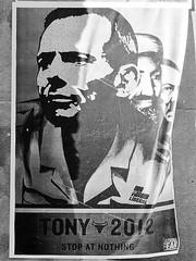 TONY 2012