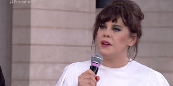 Bárbara Paz diz que procurou João de Deus para superar morte de Babenco