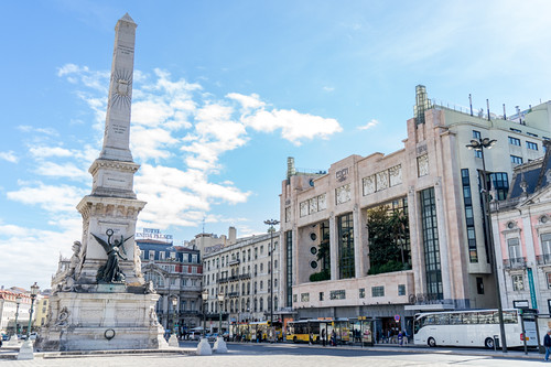 Lisbonne-19.jpg