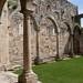 mosteiro-de-salzedas-8