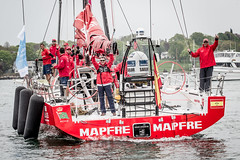 "MAPFRE_150516MMuina_8430.jpg • <a style=""font-size:0.8em;"" href=""http://www.flickr.com/photos/67077205@N03/17559224708/"" target=""_blank"">View on Flickr</a>"