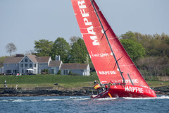 """MAPFRE_150517MMuina_9153.jpg • <a style=""""font-size:0.8em;"""" href=""""http://www.flickr.com/photos/67077205@N03/17789545285/"""" target=""""_blank"""">View on Flickr</a>"""