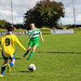 14s Trim Celtic v Skyrne Tara October 15, 2016 15