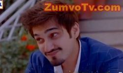 Moray Saiyan Episode 4 Full by Ary Digital Aired on 29th November 2016