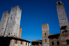 TuscanyUmbria-1006