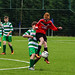 13 D2 Trim Celtic v OMP October 08, 2016 32