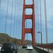 """2009-04-13-san-francisco-golden-gate-0005 • <a style=""""font-size:0.8em;"""" href=""""http://www.flickr.com/photos/51501120@N05/9227472759/"""" target=""""_blank"""">View on Flickr</a>"""