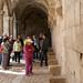 mosteiro-de-salzedas-15