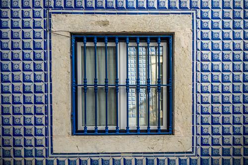 Lisbonne-56.jpg