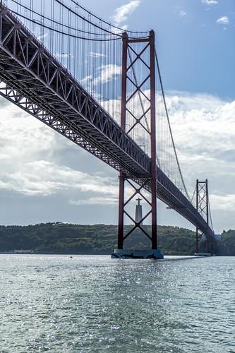 Lisbonne-28.jpg
