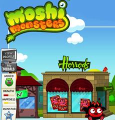 moshi_monsters