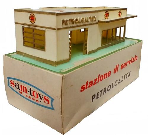 Sam Toys Petrolcaltex (3)